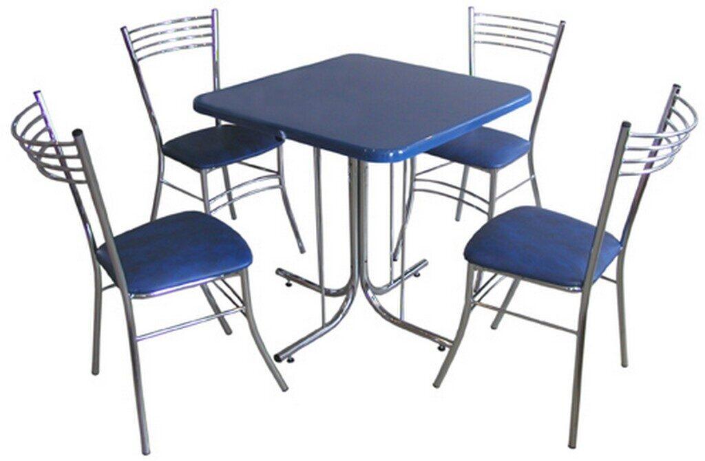 Мебель для кафе столешница Столешницы для ванны искуственный камень