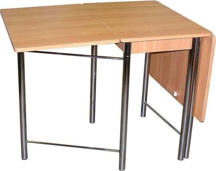 Столы и стулья для кухни - Кухни на. Стеклянные столы в кухню