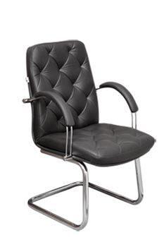 Финское новое кожаное кресло-реклайнер, Санкт-Петербург, 41 600 руб